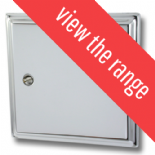 Deco Plate Polished Chrome Fan Isolator Switches